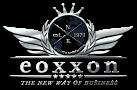 exon-logo